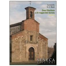 Don Giacinto e le coppe dei Savoia
