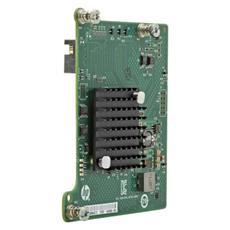 Ethernet 10gb 2-port 560m Adapter