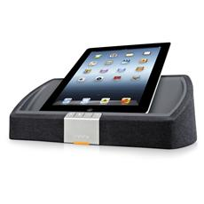 mac Tango TT Table Speaker per iPad iPhone iPod