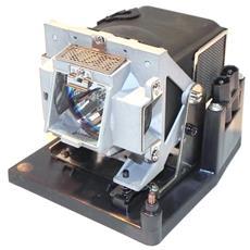 Lampada proiettore - per EST-P1