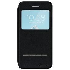 Primo Nero iPhone 6/6s