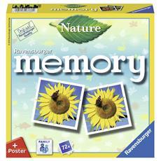 26633 - Memory Natura