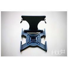 iHold Supporto Apertura Smontaggio Batteria Lcd Per iPhone 6