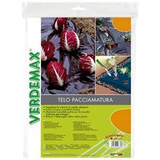 Telo Pacciamatura 1,5x10m Verdemax
