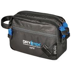 Borsa Dry-tek Leader Bag Unica Nero