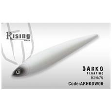 Darko Floating Bandit