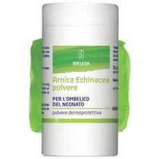 Arnica Echinacea Polvere Per L'ombelico Del Neonato 20 Gr