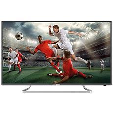 """TV LED Full HD 40"""" 40FZ4003N"""
