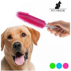 Spazzola Per Cani Pet Prior