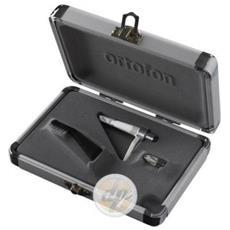 CC Elektro Kit