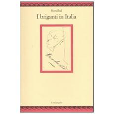 I briganti in Italia