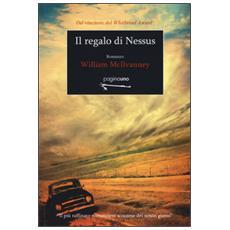 Regalo di Nessus (Il)
