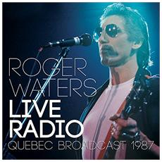 Roger Waters - Live Radio