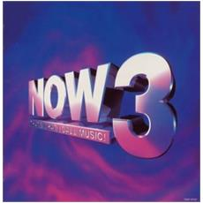 Various Artists - Now 3