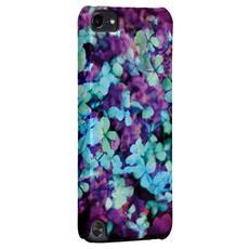 CMIMMCIP5051007 Cover Multicolore custodia per cellulare