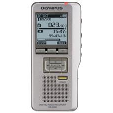 DS-2500, SP, DSS, 200 - 7000 Hz, 200 - 5000 Hz, LED, 128 x 108 Pixel