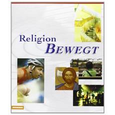 Religion Bewegt