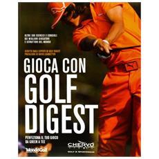 Gioca con golf digest