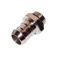 Connettore Metallo 3/8 Ø12mm
