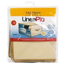 Sacco Cust. Easybag Cm 60x50x35