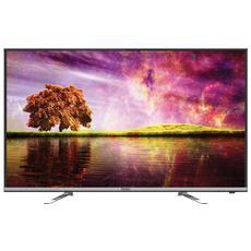 """TV LED Full HD 55"""" LE55K5000TF Smart TV"""