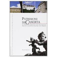 Patrimoni di Caserta