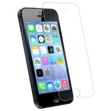 Glass Skin Vetro Proteggi Display Per Iphone5/5s