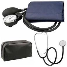 Misuratore Di Pressione A Pompa Sfigmomanometro Da Braccio Pressione Arteriosa