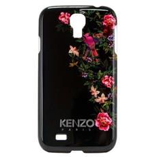 KE250623 Cover Nero custodia per cellulare