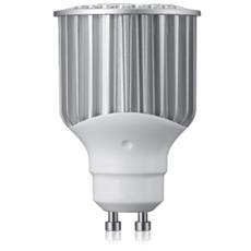 Lampadina LED Samsung - 8,50 W - 220 V AC - GU10