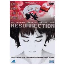 Dvd Resurrection (the)