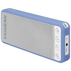 BTS-101 BluTab Amplificatore 3W Bluetooth 4.0