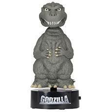 Figura Godzilla Body Knocker Bobble Figure Godzilla 15 Cm