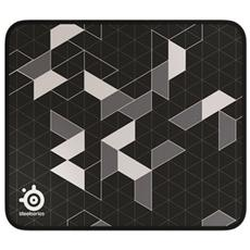 MousePad QcK+ Limited Colore Nero
