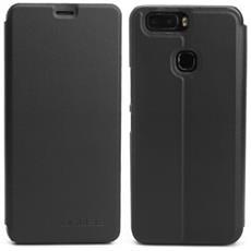 Custodia Portafoglio Finta Pelle Per Smartphone Leagoo S8 Pro