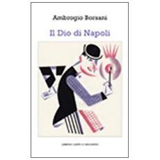 Il dio di Napoli