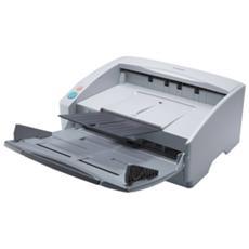 DR-6030C Scanner A3 600x600dpi 80ppm USB Risparmio Energetico