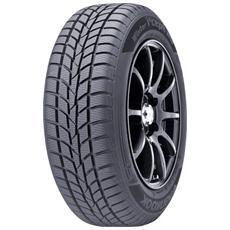 Pneumatico Auto Invernale W442 145/65 R15 Velocità 72 T hk1010868