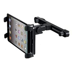 headrest for tablet fit up 10""