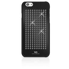 The Rock Cover Iphone 6/6s Black