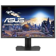 ASUS - MG279Q Monitor LED IPS 27