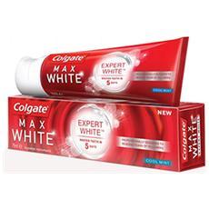 Max White Cool Mint 75ml