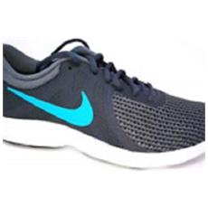 scarpe nike 42