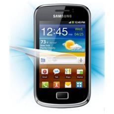 SAM-S6500-D, Samsung Galaxy mini 2 GT-S6500, Telefono cellulare / smartphone, Samsung