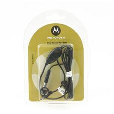 Aur. Stereo Mini Usb Motorola S262