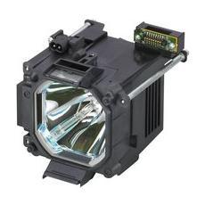 Lampada di ricambio per FX500L