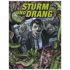 Sturm Und Drang (Gatti / Evangelisti) (50% Sconto)