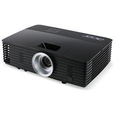 Proiettore P1285B DLP XGA 3200 ANSI lm Rapporto di Contrasto 20000:1 HDMI / USB / VGA