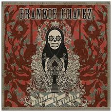 Frankie Chavez - Double Or Nothing