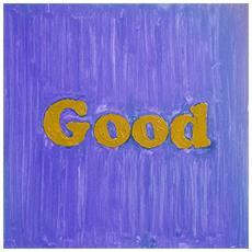 Stevens - Good